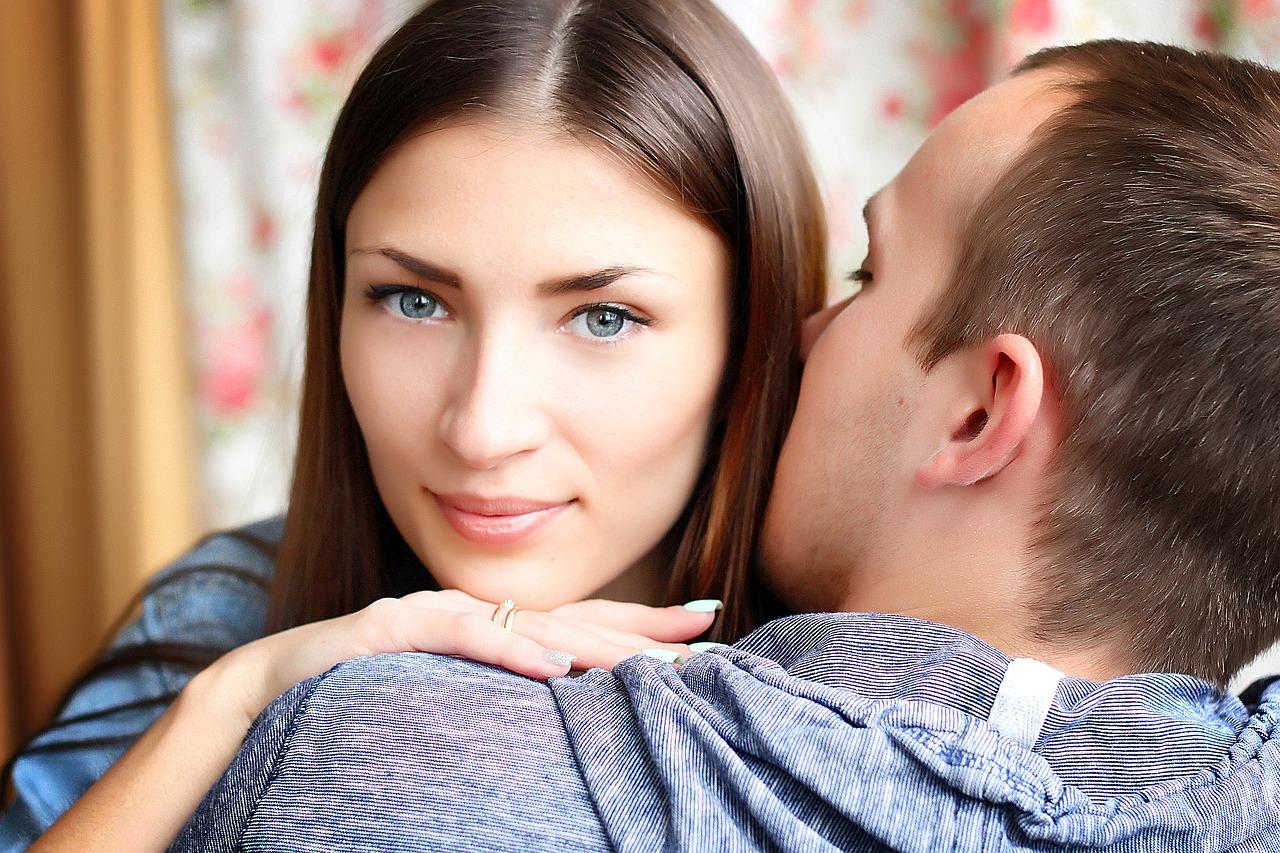彼から「君と結婚したい」と言わせるために女性がするべき5つのこと
