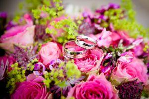 恋愛や結婚に「価値観の一致」は本当に必要なのか?