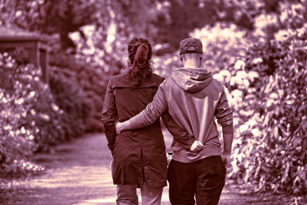 著書「夫のちんぽが入らない」から学ぶ新しい夫婦の形