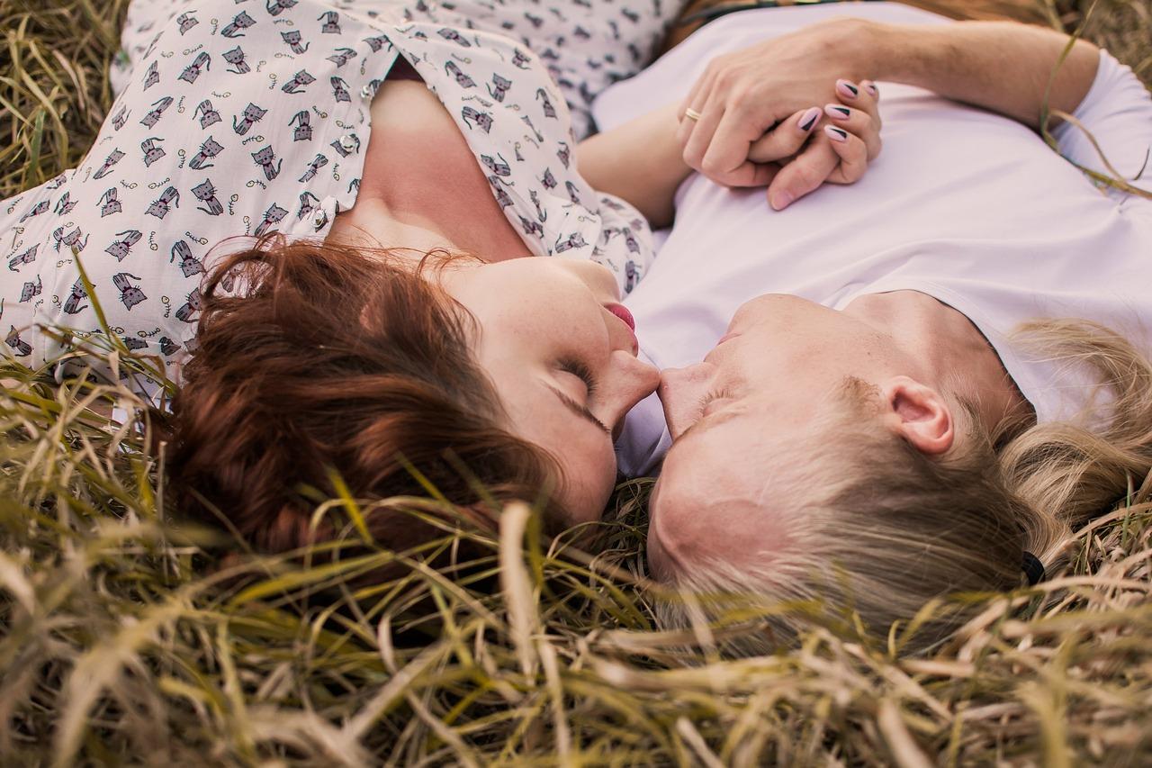 恋愛は生もの…だけど、終わらせない恋に溺れてみるのもいい