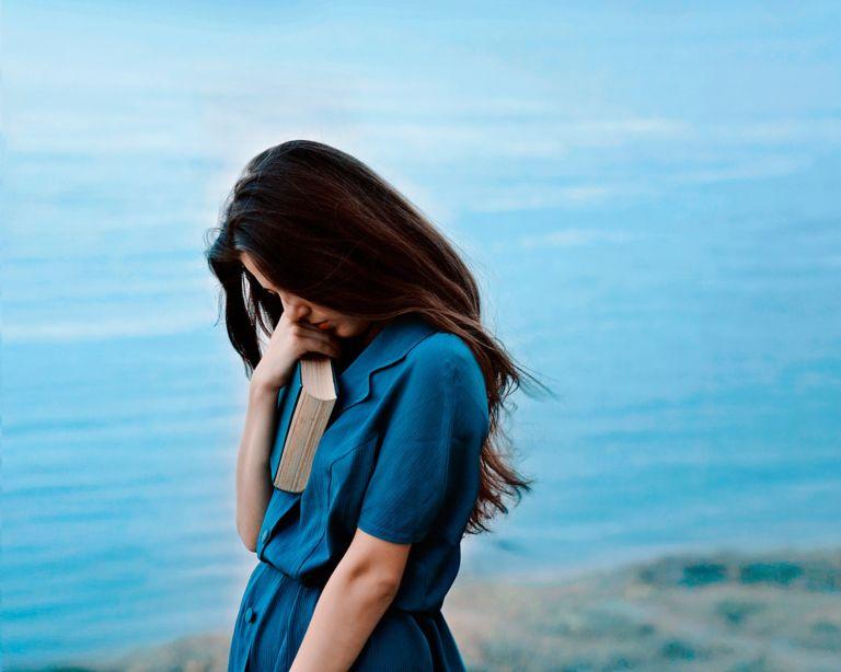 結婚相手に選ばれない女性の4つの理由